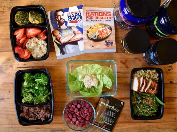 22MHC_Meal_Prep_MWF_Full_Day1