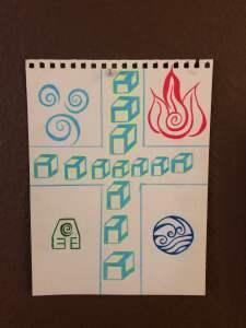 Balance the elements | Life Coach Keya Murthy
