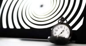 Self hypnosis: learn with Keya Murthy, Clinical Hypnotherapist