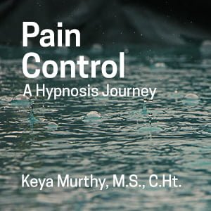 Pain Control: A Hypnosis Journey