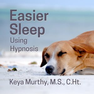 Easier Sleep Using Hypnosis (Audio) - Hypnosis - NLP - Counseling - Reiki -  Life Coaching - Ventura