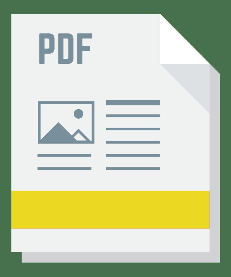 pdf-resource-yellow