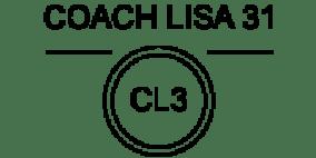 coaching Lisa 31 Haute-Garonne