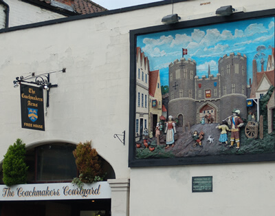 Coachmakers-Arms-Norwich-02