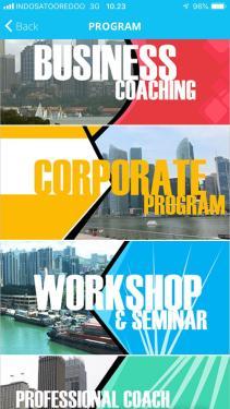 SBCF-Program-Compro