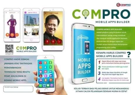 Compro-Slide-1