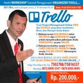 180719 Trello-Seminar