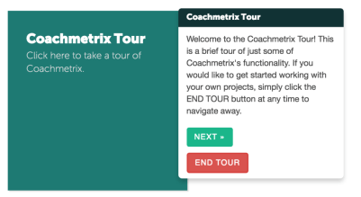 coachmetrix_tour