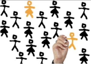 Selecting Coaching Participants