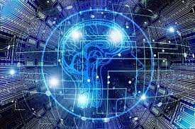Artificial intelligence in executive coaching