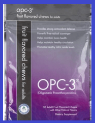 opc3 chews pic for blog