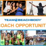 Beachbody Coach Business: Can you Really Make Money?