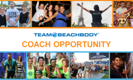 Beachbody Coach Business: Can you Really Make Money?