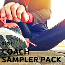 Beachbody Nutritional Sample Pack