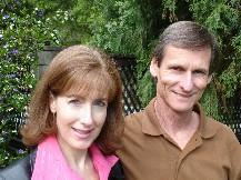 Jim & Laura