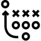 Coaching Youth Football Playbooks and More