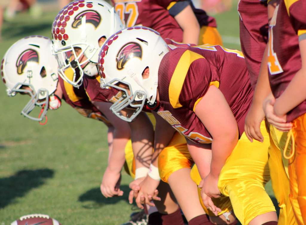 offensive-line-calls-youth-football-2