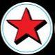 Red Star Motivation Award