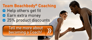 How Do Beachbody Coaches Make Money