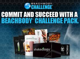 do beachbody coaches get a discount on challenge packs no why