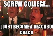 beachbody coaching
