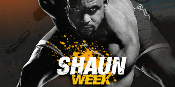 What Is Shaun Week