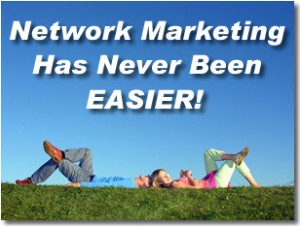 beachbody network marketing