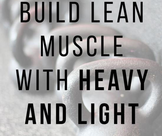 should you lift heavy or light?|lift heavy or light | lifting weights