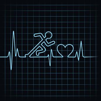 Utiliser la fréquence cardiaque pour perdre du poids
