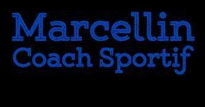Coach Sportif à domicile