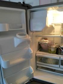 foodstorage8