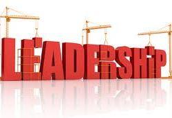 CoachStation: Building Leadership