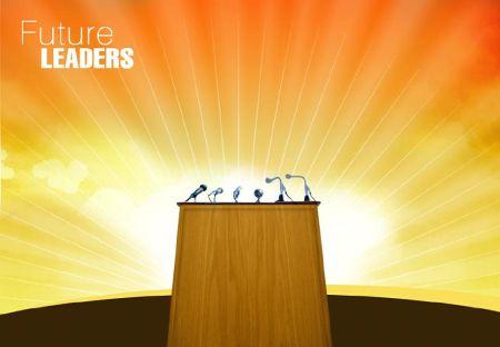 CoachStation: Future Leaders