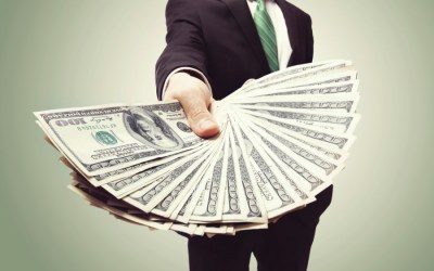 How to be the Master of Your Cash