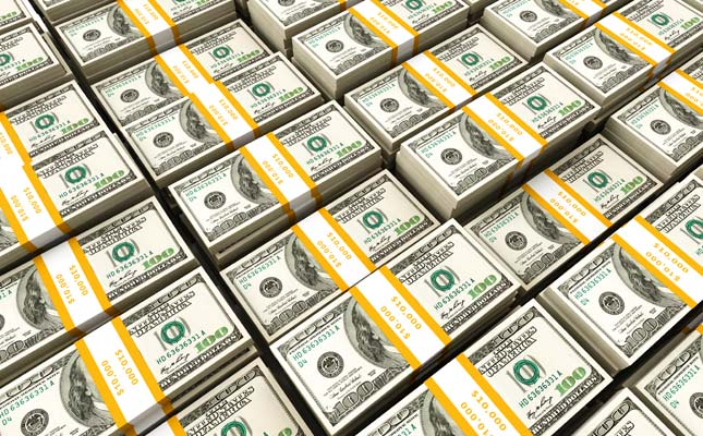 How To Make Sure Your Business Always Has Plenty of Cash