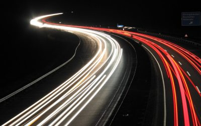 5 Tips for Companies in the Fast Lane