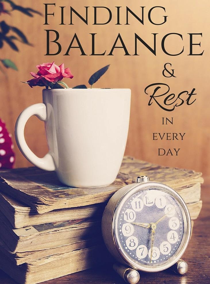 balancefinal