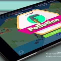05-oceanicscales_app_ipadiphone-game_concept_03