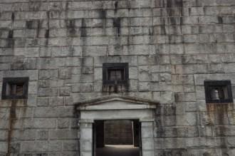 Fort Knox-21