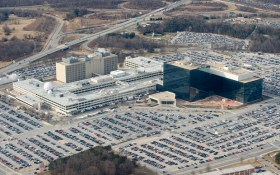 NSA loses power to collect phone records as parts of Patriot Act expire