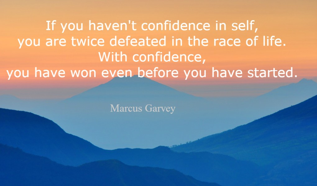 marcus_garvey_quote