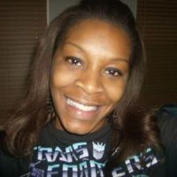 No charges in Sandra Bland jailhouse death