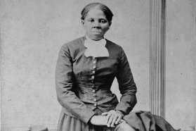 Harriet Tubman to Replace Former President Andrew Jackson on the $20 Bill