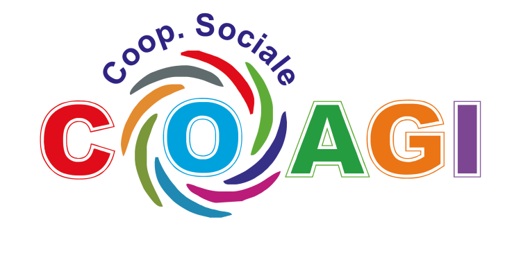 coagi-logo-01