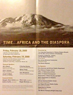 Time,-Africa,-the-Diaspora