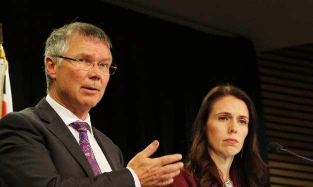 A major loophole threatens the Zero Carbon bill