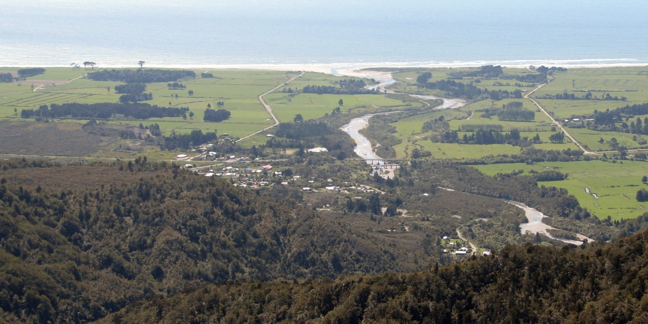 CANA supports improved Air Quality Standards, questions the state of public health in the Buller