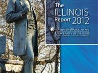 The ILLINOIS Report 2012