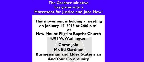 Community Meeting 011213 blue