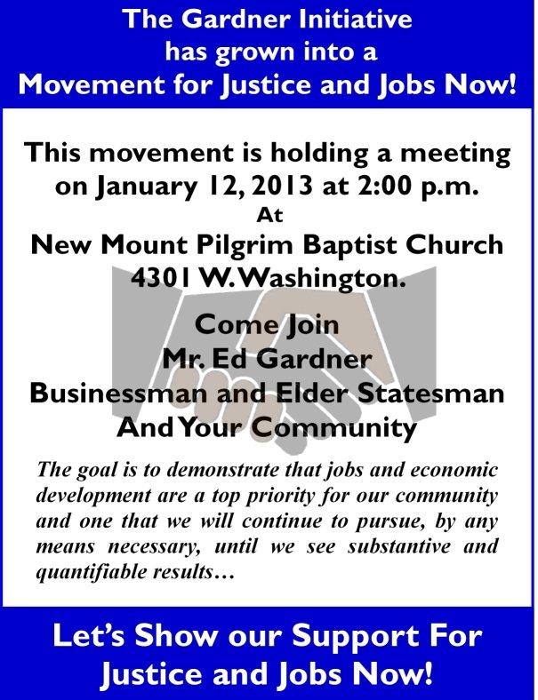 Community Meeting 011213 small